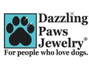 Dazzling Paws