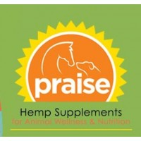 Praise Hemp Oil for Pets (by HempCo)
