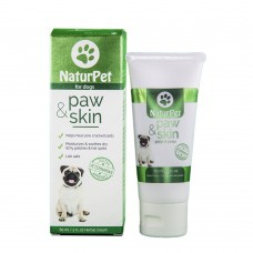 Paw & Skin Repair (NaturPet)