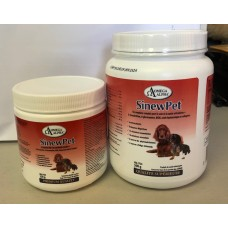 SinewPet - Complete Joint Care Complex