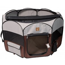 Foldable PlayPen