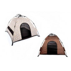 P.L.A.Y. Outdoor Portable Pup Tent