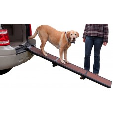 Tri-Fold Full Length Ramp (PetGear)